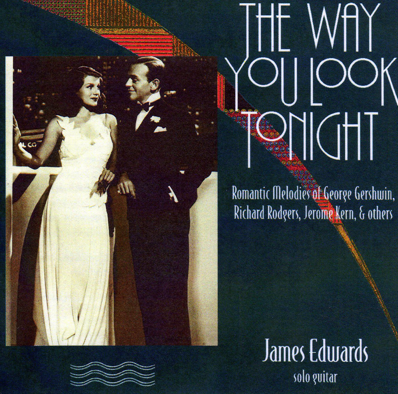 the way you look tonight pdf